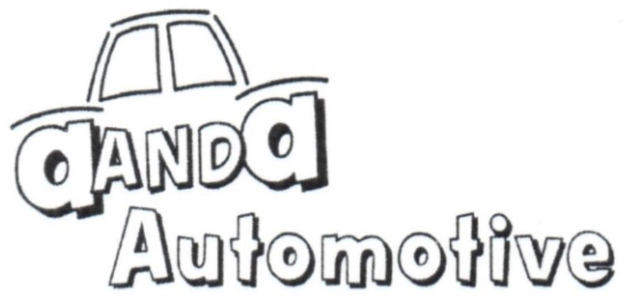 A&A Automotive