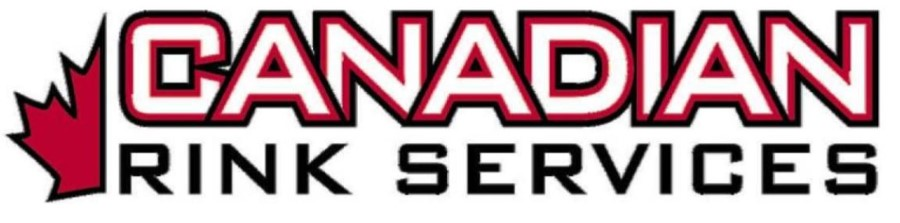 Canadian Rink Services