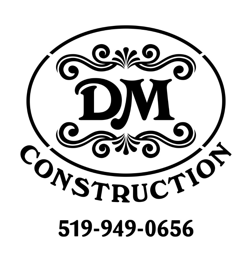 DM Construction