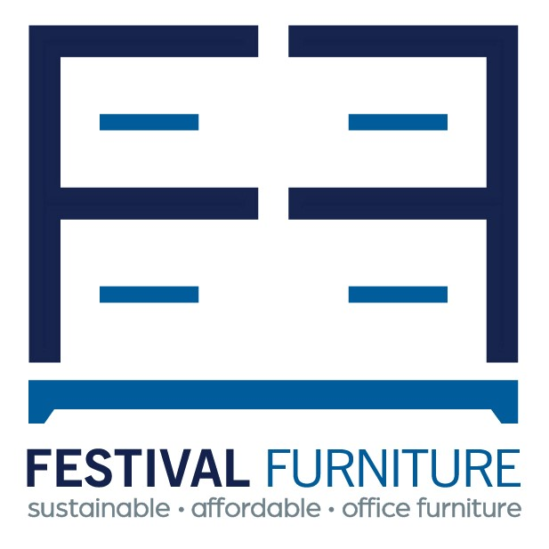 Festival Furniture
