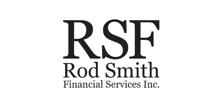 Rod Smith Financial