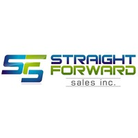 Straight Forward Sales Inc.
