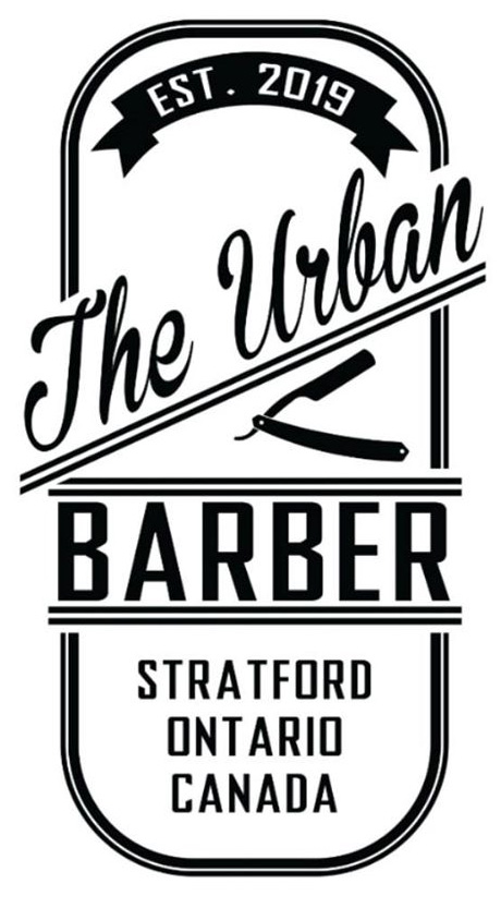 The Urban Barber